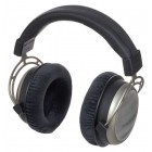 Наушники Beyerdynamic T1 ( 2. Generation )