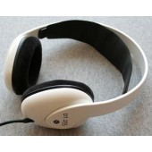 Наушники Beyerdynamic DT 235 white