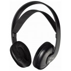 Наушники Beyerdynamic DT 235 black