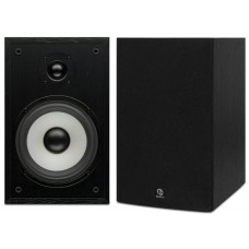 BOSTON ACOUSTICS CS26 II black