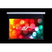 Экран Elite Screens SK100ХHW-E12