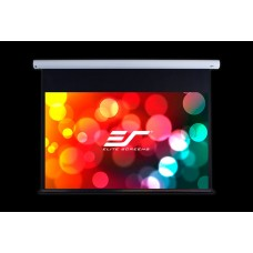 Elite Screens SK100ХHW-E12