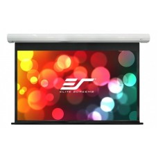 Elite Screens SK120XHW-E10