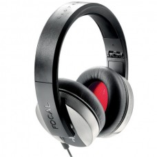 FOCAL LISTEN Black