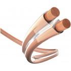 Акустический кабель INAKUSTIK Premium LS 2 x 2.5mm, 500 m 00402298