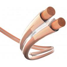 INAKUSTIK Premium LS 2 x 1.5mm, 180 m 004021