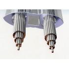 Акустический кабель INAKUSTIK Exzellenz LS Cable Atmos AirSilver 2 x 2.97mm, 50 m 0060223