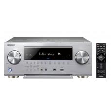 Pioneer SC-LX502-S