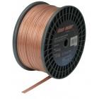 Акустический кабель Real Cable SPVIM 150 (200m)
