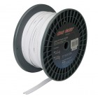 Акустический кабель Real Cable FL250B (150m)