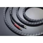 Акустический кабель Real Cable 3D-TDC 3m