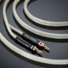 Акустический кабель Real Cable VENDOME 3m