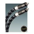 Межблочный кабель Real Cable CA-Reflex (0.75m)