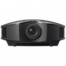 Sony VPL-HW45/B