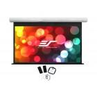 Экран Elite Screens SK135XHW-E6