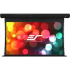 Экран Elite Screens SKT100UHW-E12
