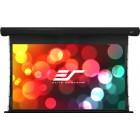 Экран Elite Screens SKT100UHW-E24