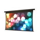 Экран Elite Screens SKT120UHW-E20