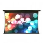 Экран Elite Screens SKT135UHW-E6