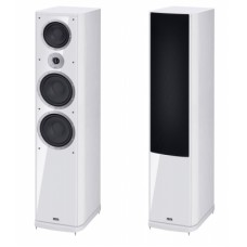 HECO MUSIC STYLE 1000 White