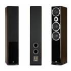 Акустическая система HECO MUSIC STYLE 900 Black espresso