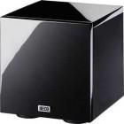 Сабвуфер HECO New Phalanx Micro 302 A piano black