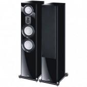 Акустическая система Magnat Signature 909 piano black