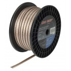 Акустический кабель Real Cable BM400T, 50м