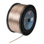 Акустический кабель Real Cable CAT075020, 500m