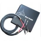 Акустический кабель Real Cable Chambord speaker 3m