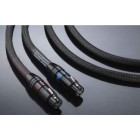 Межблочный кабель Real Cable Cheverny II XLR (1.0m)